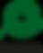 logo cygnia