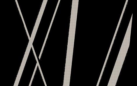 Напуганные Stripes