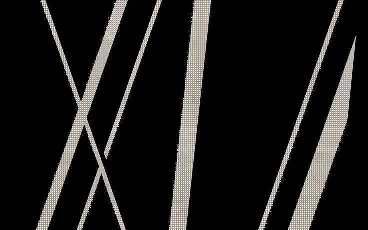Funky Stripes