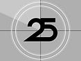 25-kadr.png