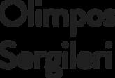 olimpos isim.png