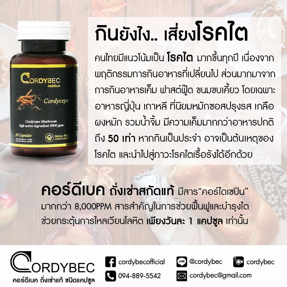 Cordybec kidney 005