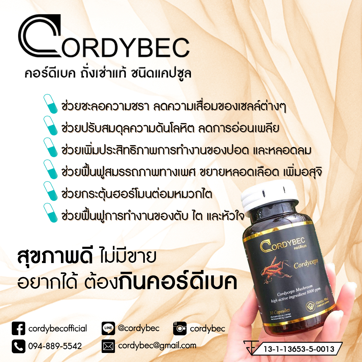 Cordybec All 002
