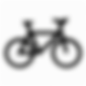bicycle-512.png