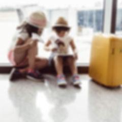kidflying3.jpg