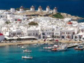 Mykonos_Cyclades_Greece.jpg