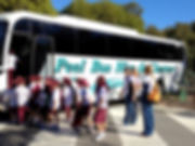Peel-Bus-Hire-and-Charter-Mandurah-Perth