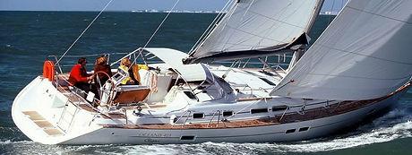 00-skiper-i-posada-jedrilice-1200x450.jp