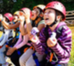 PS-C-Outdoor-climbing-girls-cheering.jpg