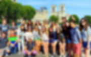SPI-Study-Abroad-Biarritz-France-254-102