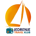 jedrenje travel klub.png