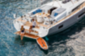 Oceanis-46-1-yacht-charter-greece-lefkas