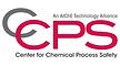 ccps_logo_vector_ol_cmyk_noata.png