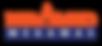 Piramidmegamas logo-01.png
