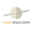 ISDEX SPACE EXPO.png