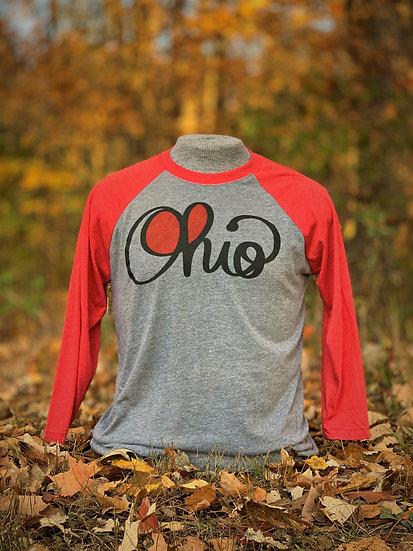 Heart Ohio