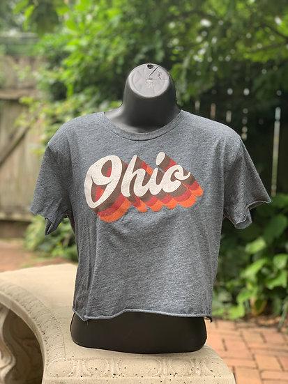 Retro Ohio Crop