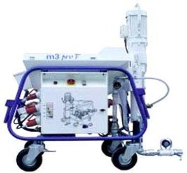 M-TEC M3E
