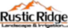 LogoTransparentblack.png