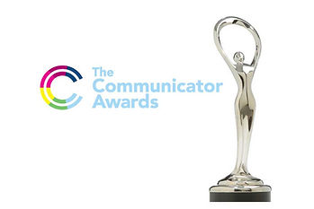 The-Communicator-Awards.jpg
