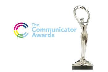 The-Communicator-Awards.jpg