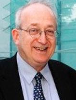 Andrew Horvat