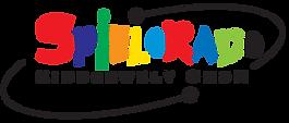 spielorado-kinderwelt-logo.png