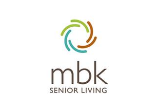 MBK-Senior-Living.jpg