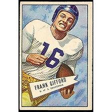 Bowman-1952-Frank-Gifford.jpg