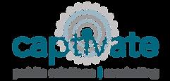 captivate-pr-logo.png