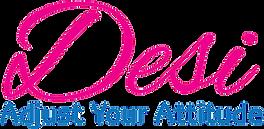 desi-payne-motivational-speaker-logo.png