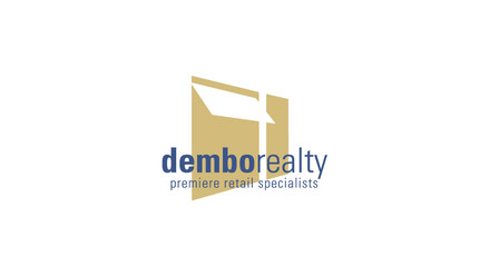Dembo Realty
