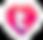 Desi's Twitter Profile Icon