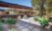 hafley-house-01.jpg