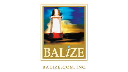 Balize.com