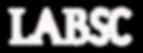LABSC-logo.png