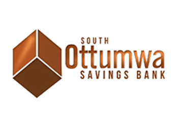 South-Ottumwa-Savings-Bank-Logo.png