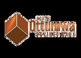 South-Ottumwa-Savings-Bank-Logo.png