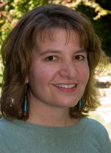 Eve Kushner
