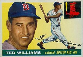 1955-Topps-Ted-Williams.jpg