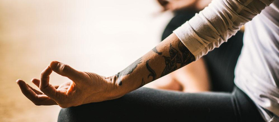 Meditation 101: Techniques, Benefits, and a Beginner's How-Too