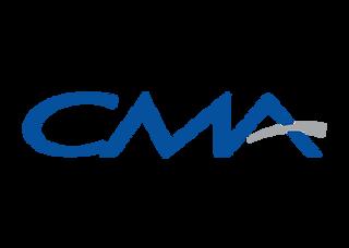 CMA-Costa-Rica.png