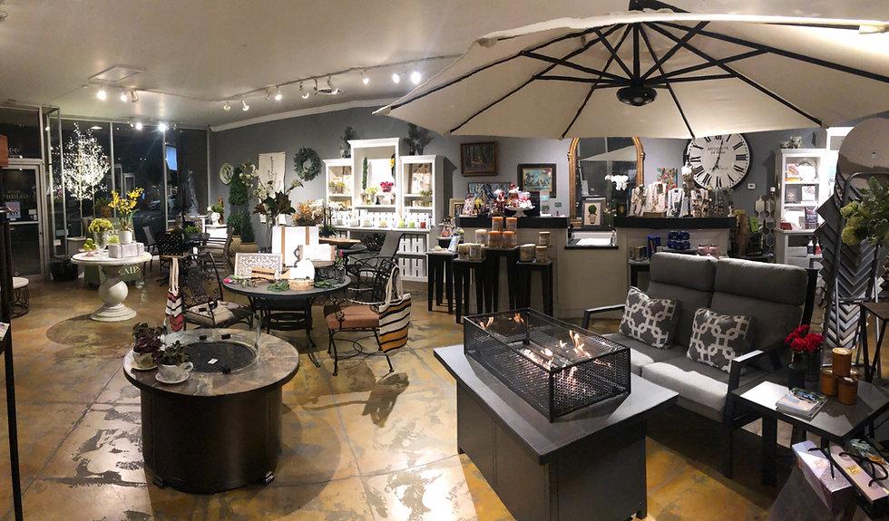 With-Garden-Floor-Store-Floor.jpg