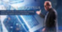 Graci Leadership Solution Virtual Meetings