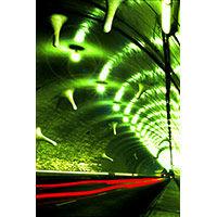 TUNNEL NOIDS  (2002)