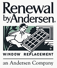 Renewal-By-Anderson.png