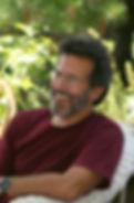 Gregg Krech