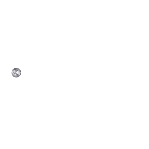 Discovery-3-8.png
