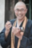 T.K. Nakagaki