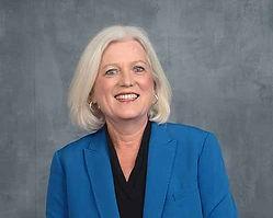 Regina-Clark-Speaker-Blue-Suit-thumb.jpg